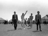 36c.-July-66-Sports-Day-Neil-JonesMike-MillsDaviesDavid-Cater-_-Harris