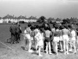 37.-July-66-Sports-Day-Glan-PowellMeredith-HughesSam-Basse