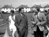 38.-July-66-Meredith-HughesMr-WilkinsBryn-Davies