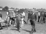 39.-July-66-Sports-Day-WS-EvansMr-FrancisEmlyn-EvansMyrdd