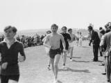42.-July-66-Sports-Day-Lyn-EvansTommy-ShortKevin-WillimsG