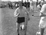 43.-July-66-Tommy-Short