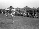 45.-July-66-Sports-Day