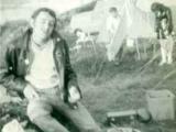 1962-Class-1969-image-of-George-Seaman
