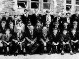 1962-Class-Form-2A-1963-64