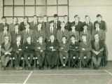 1962-Class-Prefects-1968-69