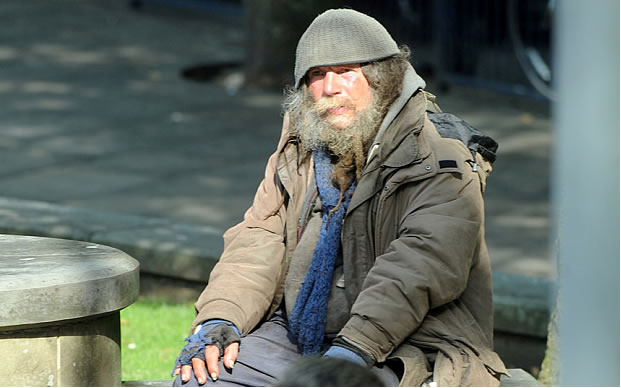 In Memoriam Brian Burford 'Tea Cosy Pete'