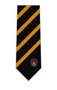 Old Dy'vorian tie